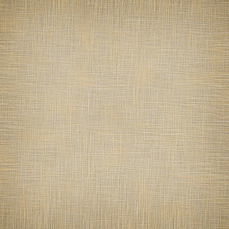 Download Fine textile texture stock photo. Image of textile, flax - 11208488