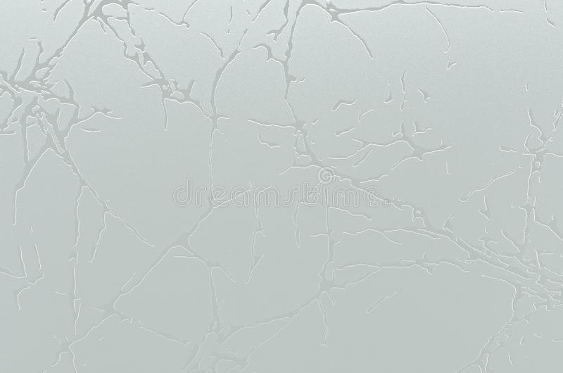 Fine texture of glass stock photography