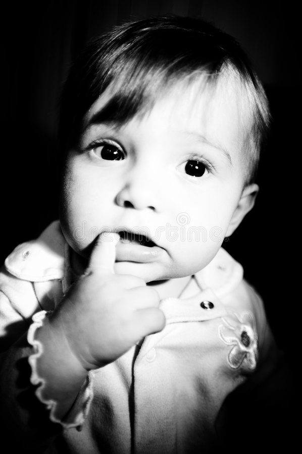 Download Finger stock image. Image of finger, white, parenthood - 469217