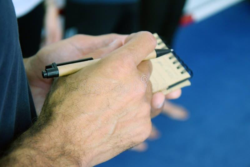 Finger, Hand, Nail, Arm Free Public Domain Cc0 Image