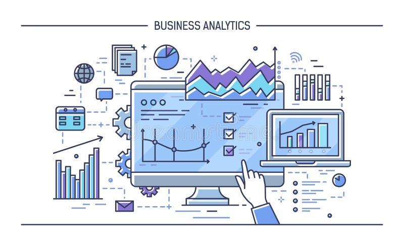 Statistical analysis graphs and diagrams - UPSC IAS EXAM