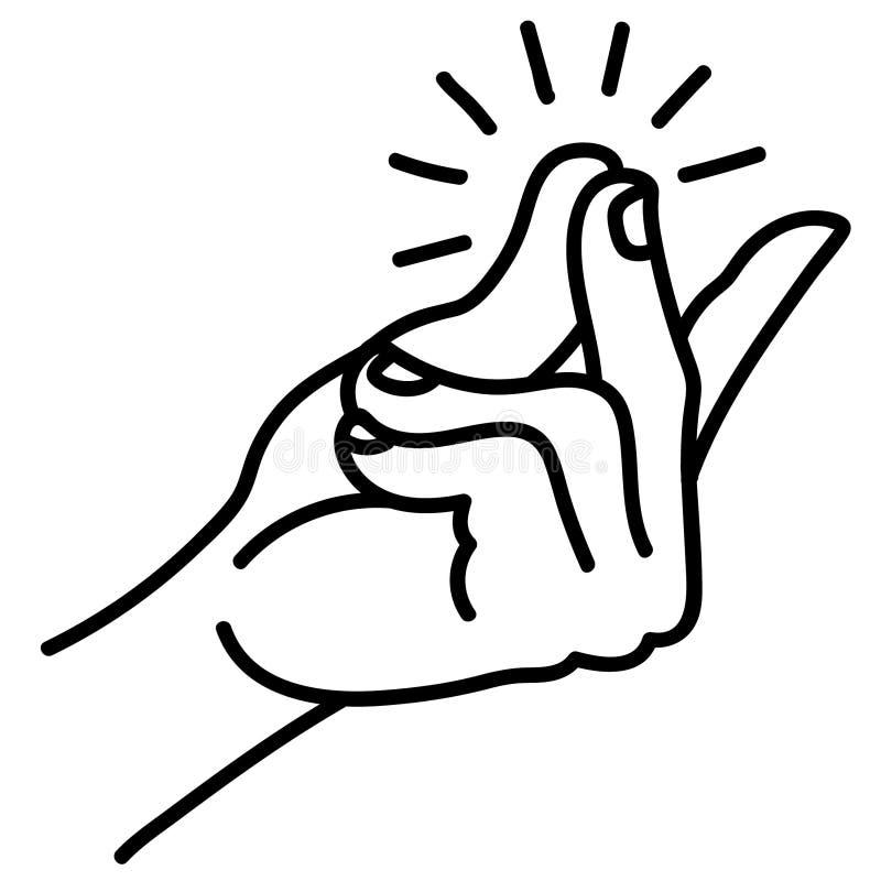 finger snap stock illustrations 372 finger snap stock illustrations vectors clipart dreamstime finger snap stock illustrations 372