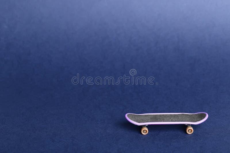 fingerboard stockfotos