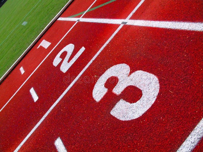 Download Finishing line stock image. Image of sprint, runner, marathon - 17619955