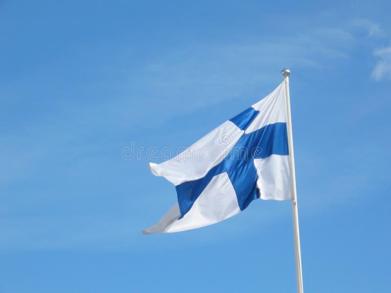 Finlandia fotografia de stock royalty free