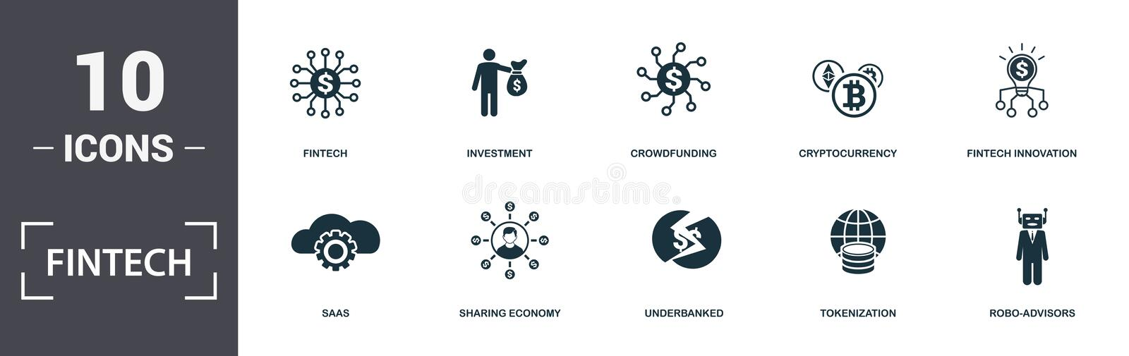 robo investing cryptocurrency