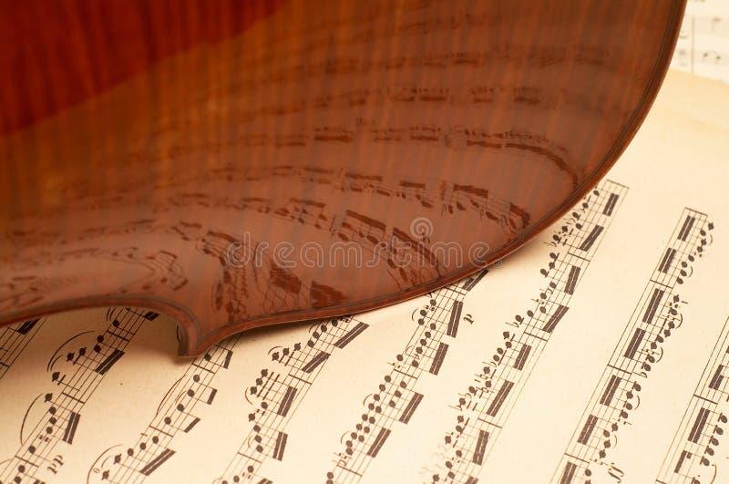Download Fiol fotografering för bildbyråer. Bild av musikal, hörbart - 523645