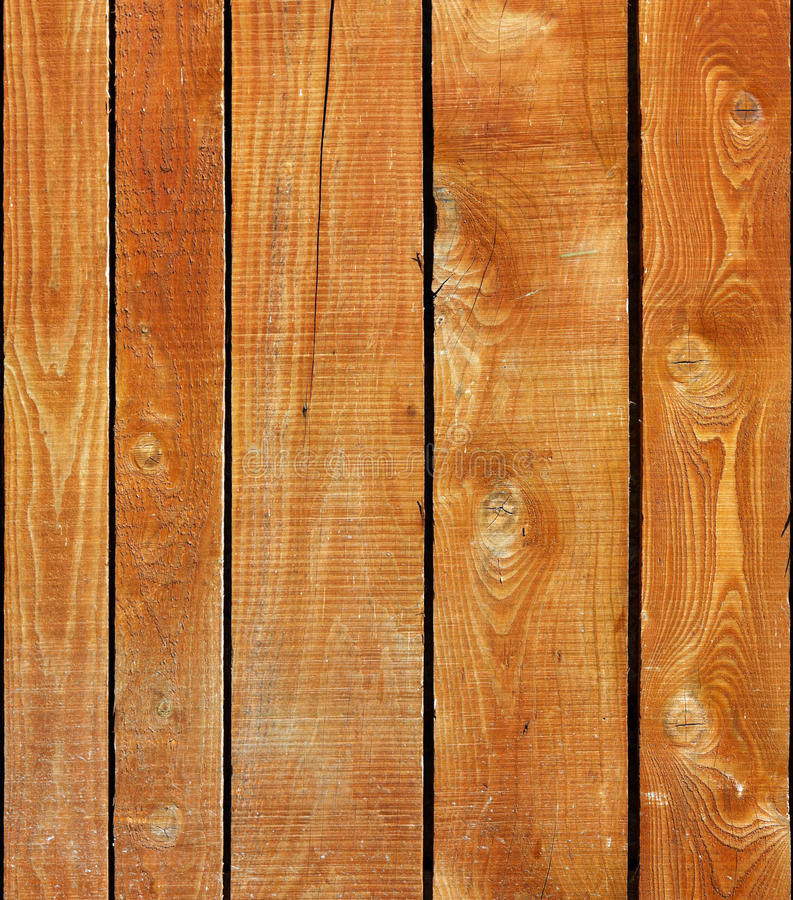 Download Fir wood background stock image. Image of knotted, furniture - 33329913