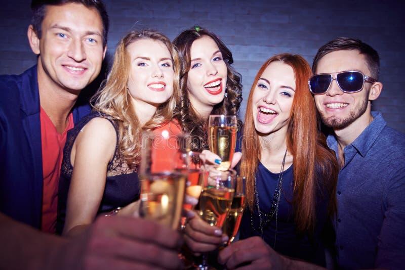 fira ferie fotografering för bildbyråer