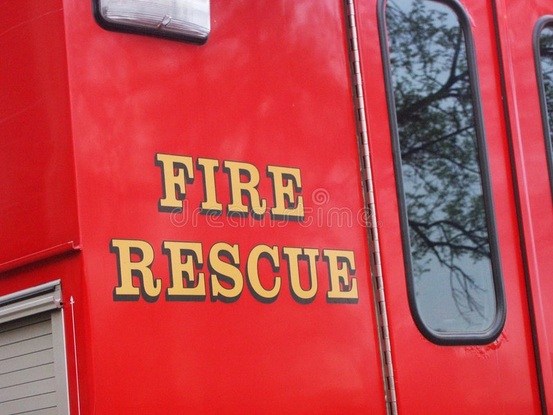 Download Fire stock photo. Image of emergency, colorful, colors, vehicle - 14608