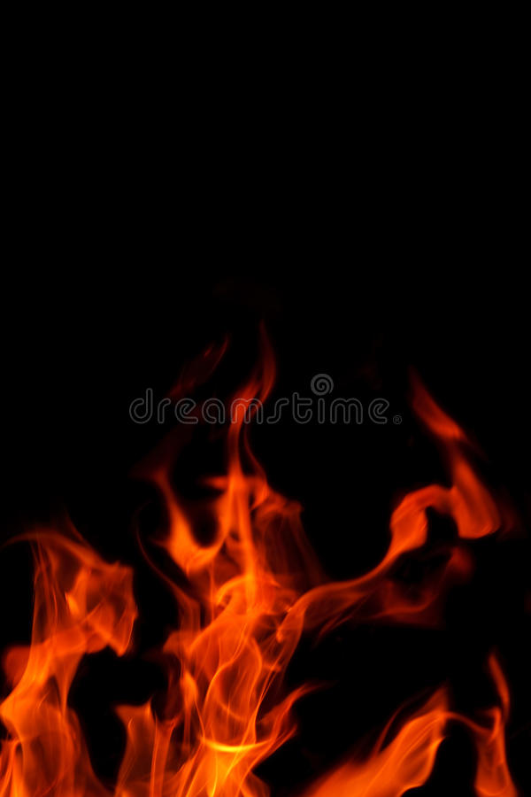 Download Fire Royalty Free Stock Photography - Image: 15230837