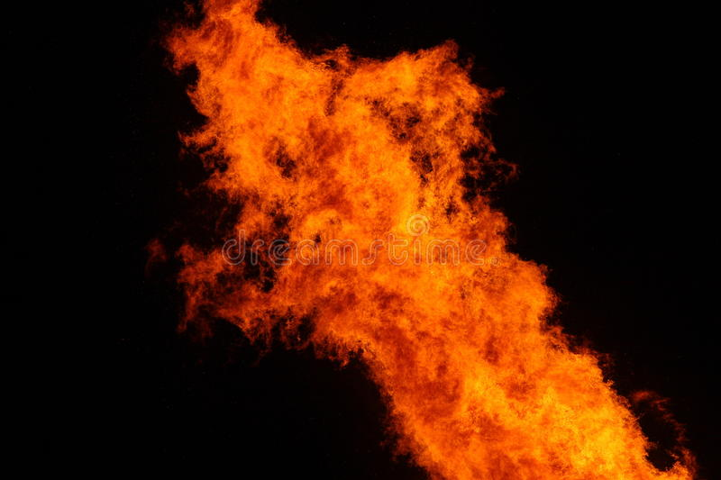 Download Fire stock photo. Image of detail, design, fireplace - 17035866