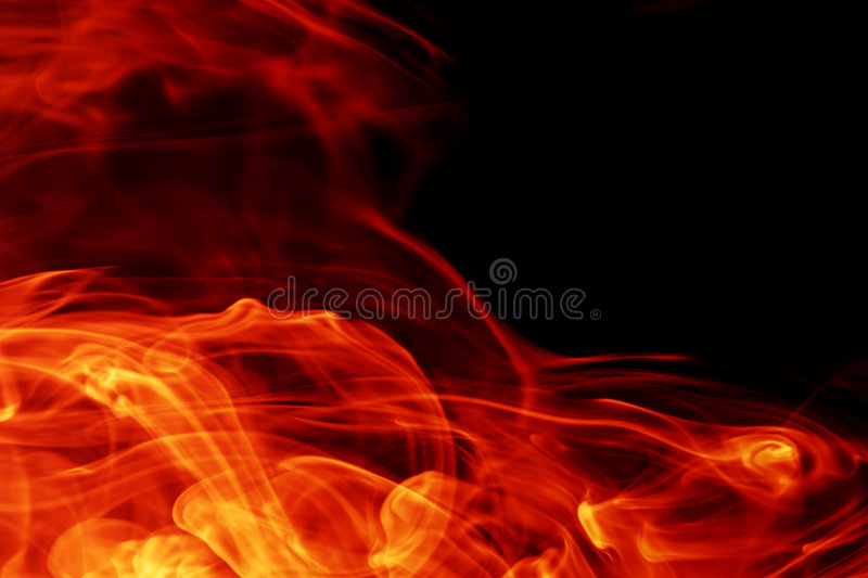 Download Fire Stock Images - Image: 4170904