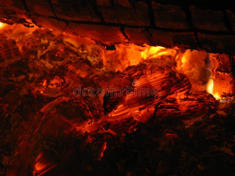 Fire3 lizenzfreie stockfotografie