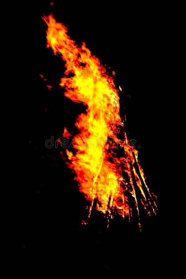 Download Fire stock photo. Image of incendiary, motion, explosive - 4924682