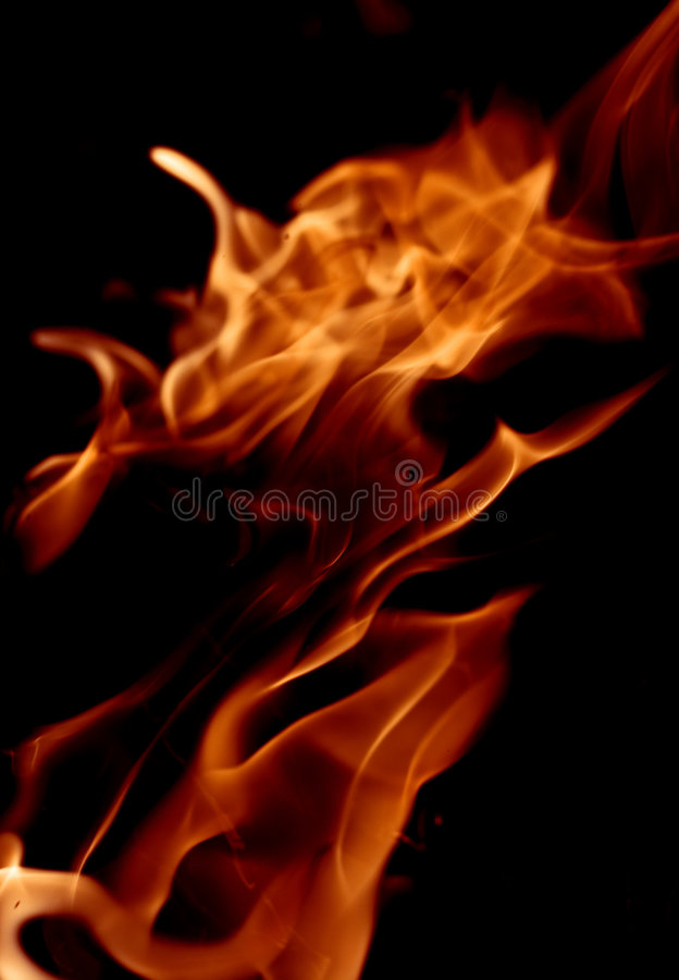 fire stock photos