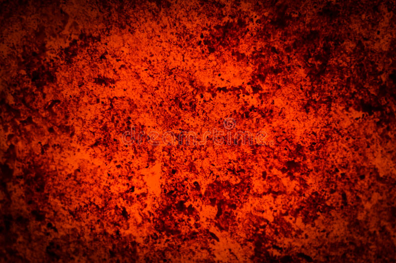 Fire Beautiful abstract background texture. Photo of fire Beautiful abstract background texture royalty free stock images