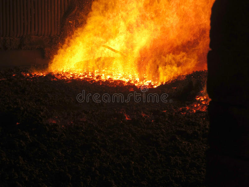 Conduction Convection Radiation Stock Images - Download 13