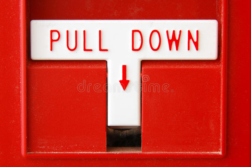 Download Fire Controls stock photo. Image of white, hazard, safe - 26094216