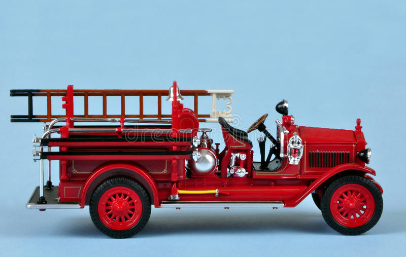 Download Fire Engine stock image. Image of emergency, motorcar - 10403939