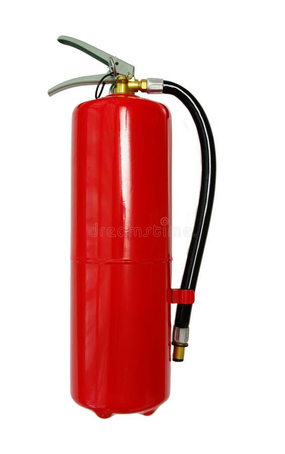 Download Fire Extinguisher stock image. Image of fire, danger, alarm - 8404491