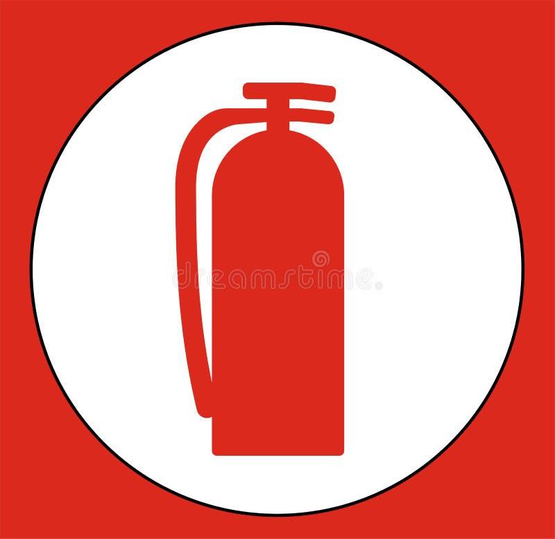 Fire Sprinkler Stock Illustrations – 439 Fire Sprinkler