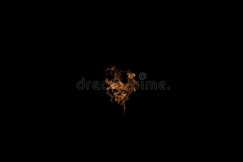 Download Fire Flame Ball stock photo. Image of element, fire, ablaze - 99726036