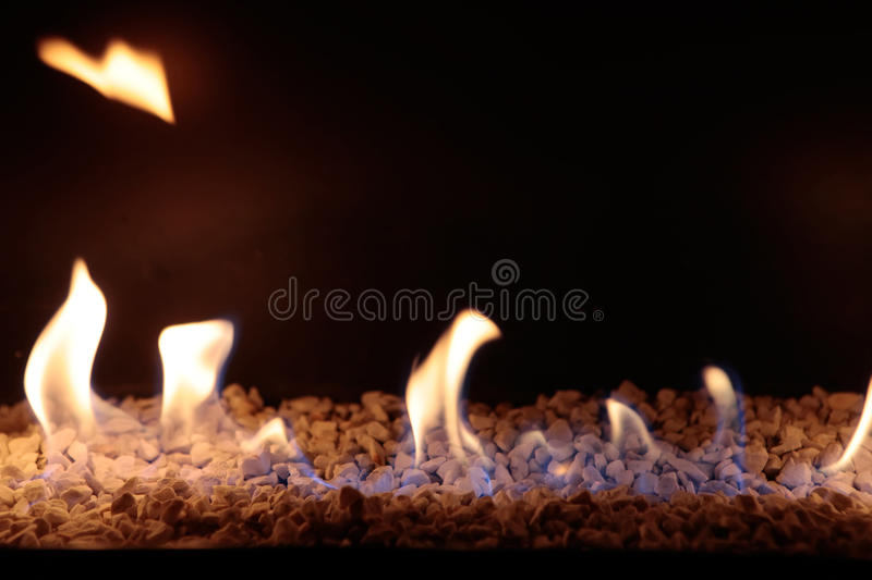 Download Fire And Flames Royalty Free Stock Images - Image: 23771319