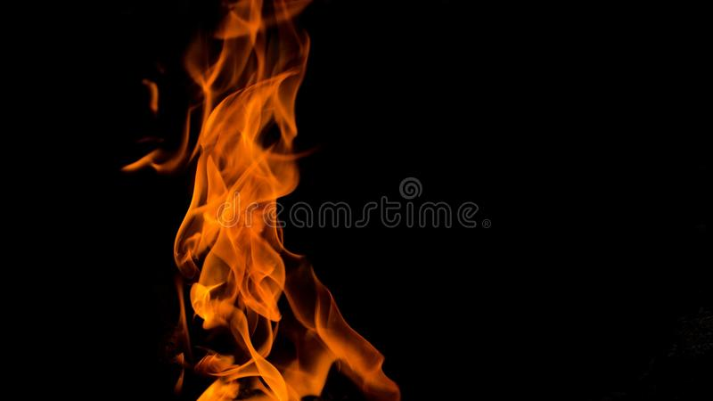 Exothermic Stock Images - Download 372 Royalty Free Photos