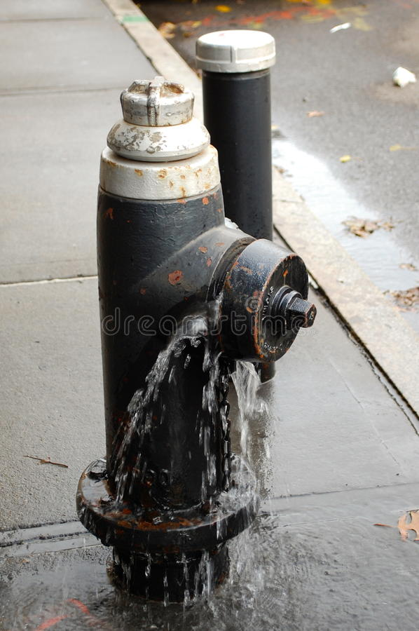 Download Fire Hydrant Royalty Free Stock Photos - Image: 28243608