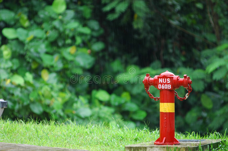Download Fire hydrant stock photo. Image of fire, parks, hydrant - 872614