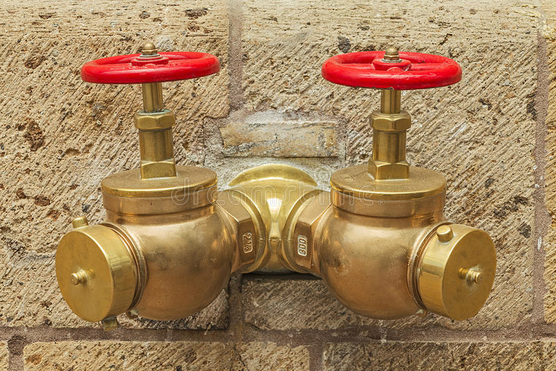 Download Fire Hydrant Stock Photos - Image: 31278743