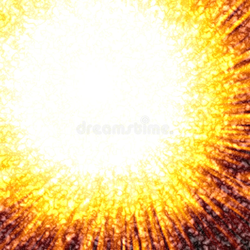 Download Fire & light background stock photo. Image of volcanic - 20761014