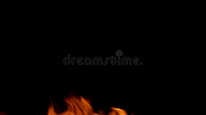 Fire in Motion stock footage  Video of animation, realistic - 74166856