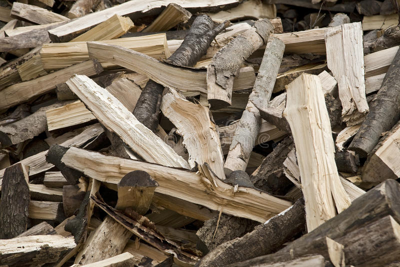 Download Fire Wood stock image. Image of detail, heat, stack, energy - 21772587