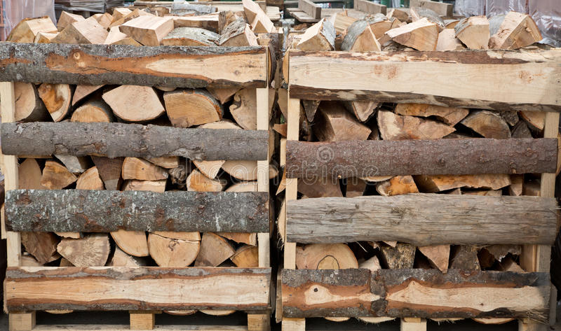 Download Fire wood stock photo. Image of wood, fire, winter, forest - 28130484