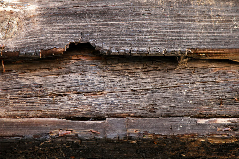 Download Fire Wood Beam Stock Images - Image: 21443254