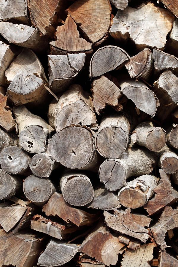 Download Fire woods stock image. Image of closeup, full, nobody - 28757849