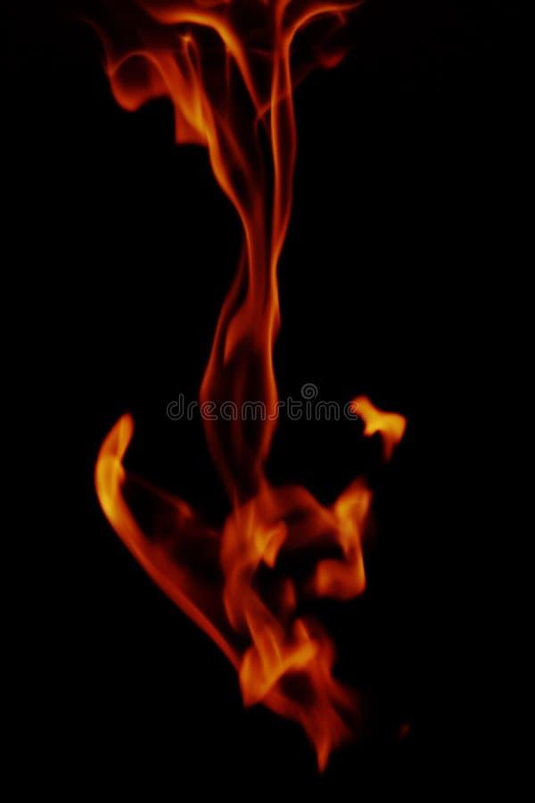 Fire11.jpg immagine stock libera da diritti