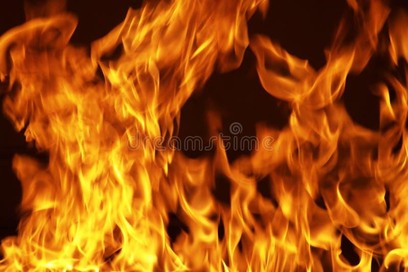 Fire15.jpg fotografie stock