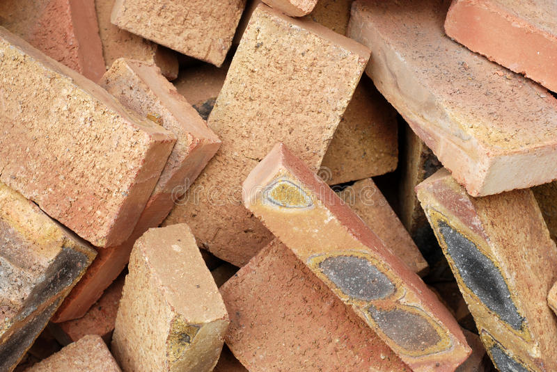 Download Firebrick stock photo. Image of concepts, factory, construction - 28948414