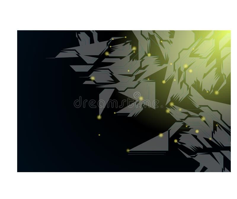 firefly ελεύθερη απεικόνιση δικαιώματος