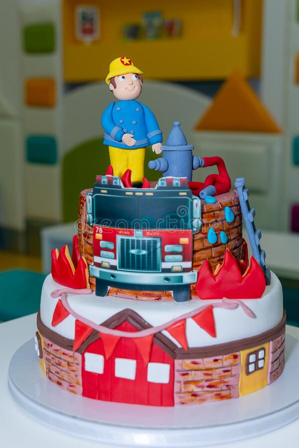 Pleasant Birthday Cake People Stock Photos Download 18 498 Royalty Free Funny Birthday Cards Online Elaedamsfinfo