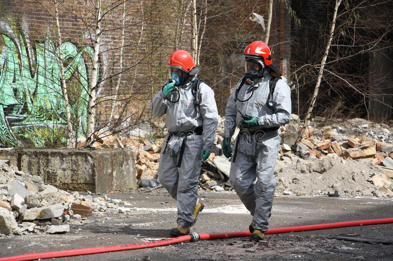 Cbrn Suit Stock Images - Download 28 Royalty Free Photos