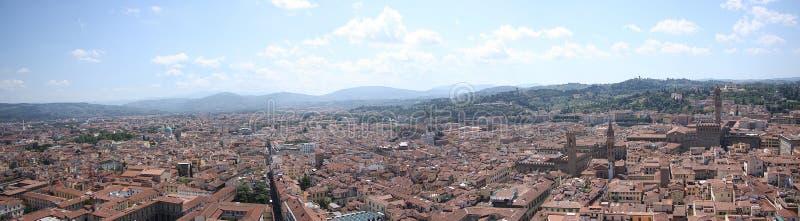 Firenze 2 immagine stock