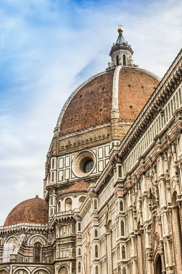 Free Firenze Duomo Stock Image - 30002681