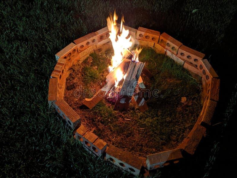 Firepit Stock Photos Download 963 Royalty Free Photos