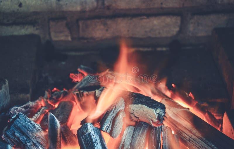 Fireplace Free Public Domain Cc0 Image