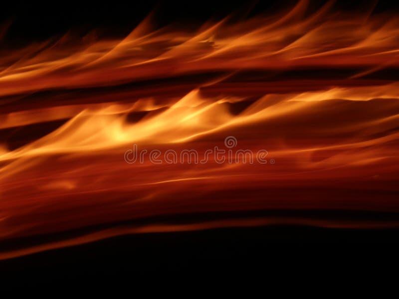 fireriver στοκ φωτογραφίες με δικαίωμα ελεύθερης χρήσης