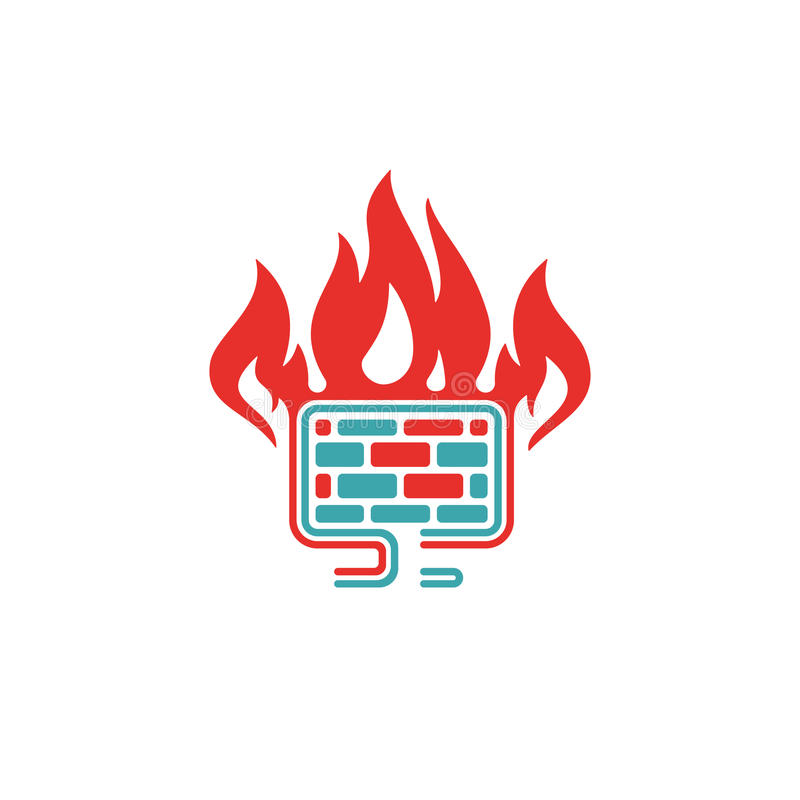 10 Best Firewall Software - Choose The Best Security Today